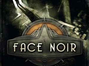 Face-Noir