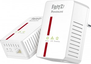 avm-computersysteme-fritz-powerline-fritz-powerline500es
