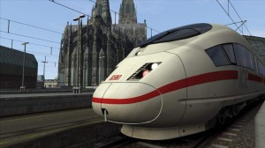 train_sim_2013