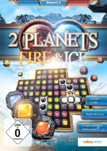 2planets-fire-and-ice