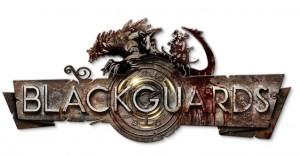 Blackguards-Logo