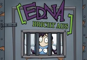 Edna_bricht_aus_packshot