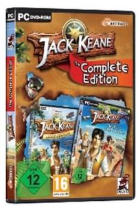 Jack-Keane-und-das-Auge-des-Schicksals