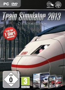 TrainSimulator2013CollectorsEdition