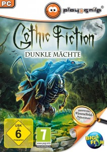 gothic-fiction-dunkle-maechte