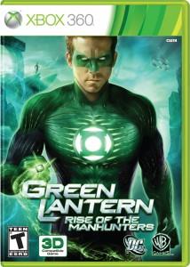 green_lantern_xbox360