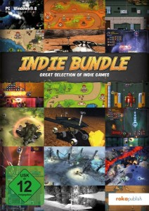 indie-bundle