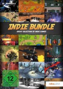 indie-bundle