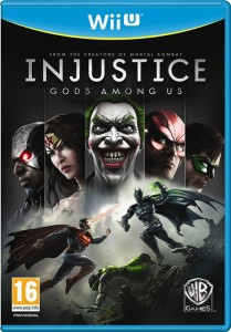 injusticewiiu