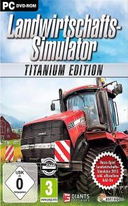 landwirtschafts-simulator-titanium-edition