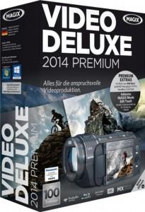 magix-video-deluxe-2014-premium