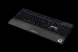 qpad-mk80