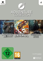 adventure-collection-6