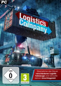 logistics-company