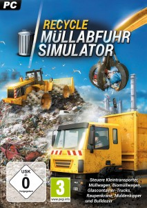 recycle_mullabfuhr_simulator