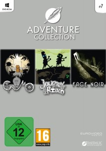 adventure-collection-7