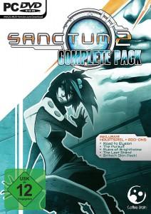 MS-SANC2C