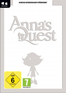 annas_quest-pc