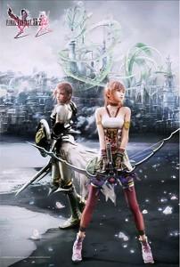 final-fantasy-xii-2