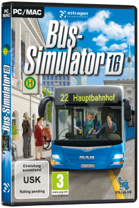 bus-simulator16_3d_rgb