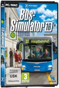 bus-simulator16_3d_rgb
