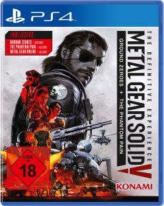 metal-gear-solid-the-definitive-experience