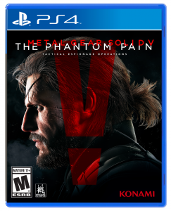 metal-gear-solid-the-phantom-pain