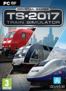train-simulator-2017