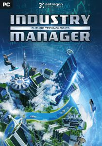 industry-manager