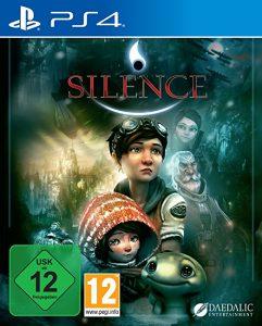 silence-ps4