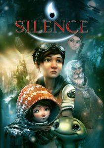 silence-xboxone