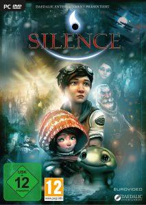 2d_packshot_silence