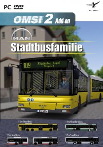 Box_Stadtbusfamilie_de.indd