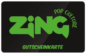 zing_gutscheinkarte_dummy-v2-logo-und-text